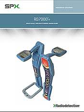 RD7000plusbrochureV7_tcm20-107548